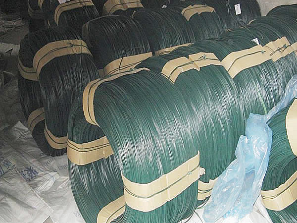 pvc coated wire mesh lowes manufacturers