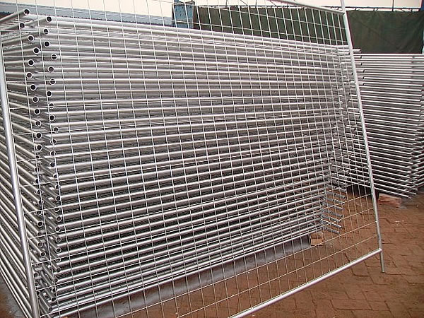 stainless steel welded wire mesh supplier