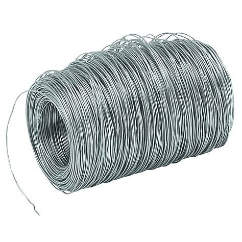 China Metal Wires  Online Sale