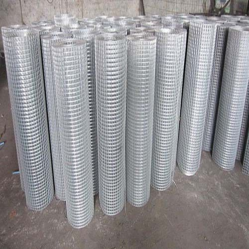 Hot Dip Galvanised Wire Mesh In China