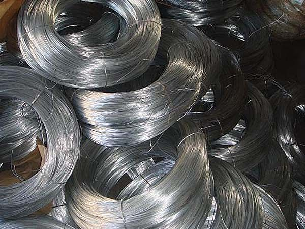 Black Annealed Wire For Sale