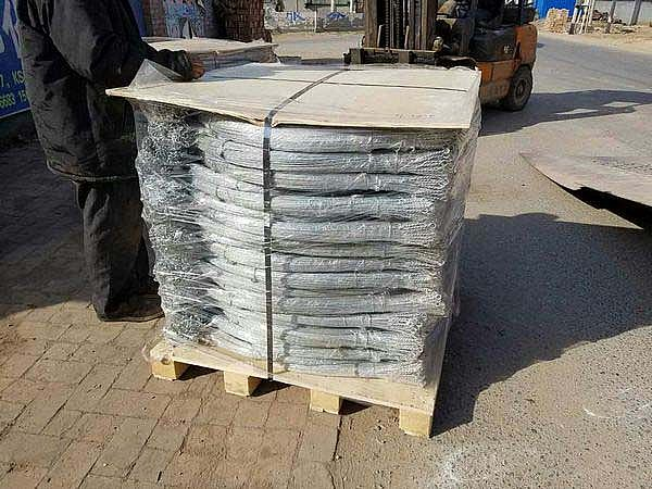 Rebar Tie Wire Supplier